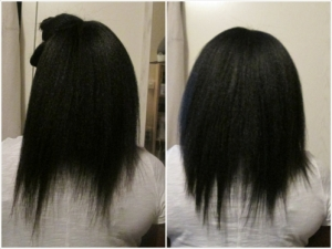 blog 2014.02.19 Cut before and after back