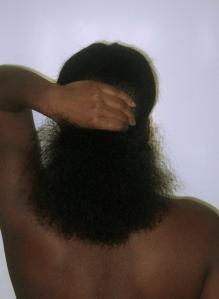 2014.12.13 ponytail